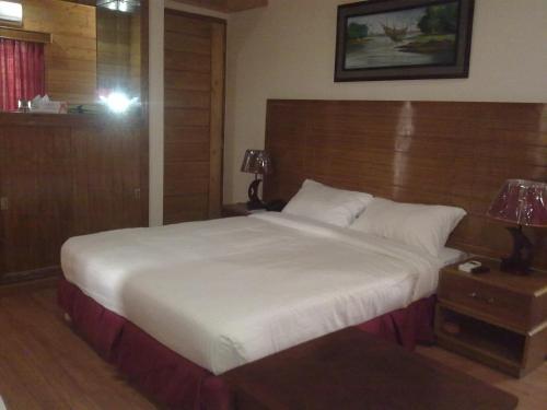 Фотографии отеля: , Кокс-Базар