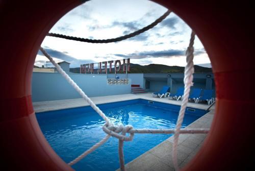 Hotel Pictures: , Llança