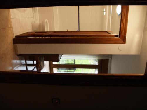 Hotel Pictures: La Casa Abajo, Ribadedeva