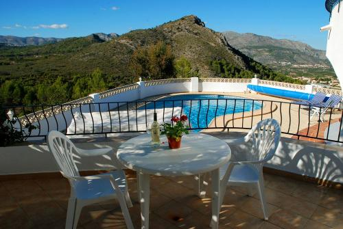 Hotel Pictures: , Orba