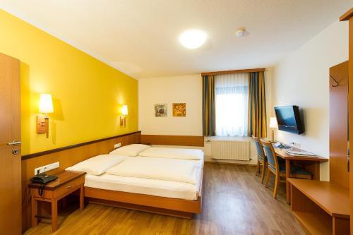 Hotellbilder: , Mürzhofen