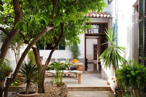 Hotel Pictures: Ca'n Pep Alojamiento, Alaró