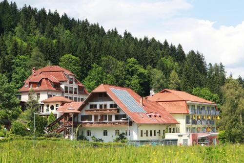 Foto Hotel: , Micheldorf