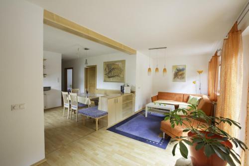 Fotos do Hotel: Wunderhof, Schiefling am See