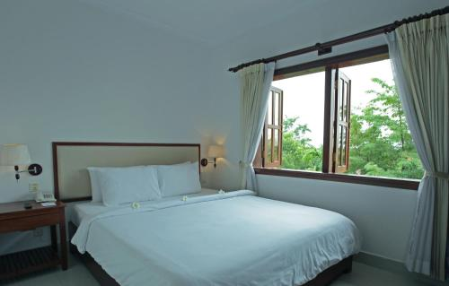 Sokhalay Angkor Inn