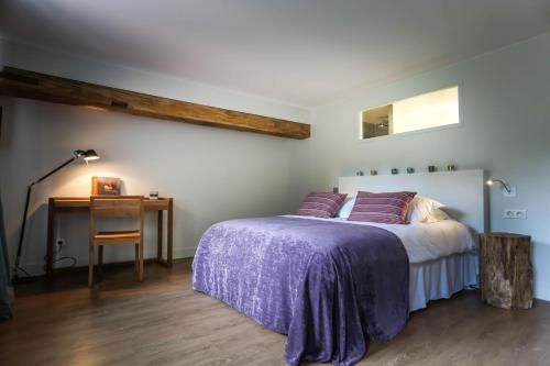 Hotel Pictures: , Clairefontaine