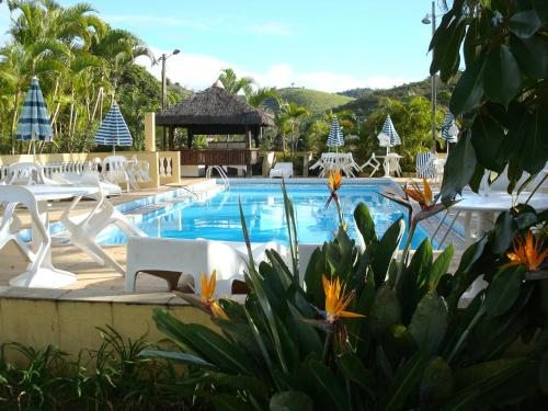 Hotel Pictures: Vale do Sonho Hotel & Eventos, Guararema