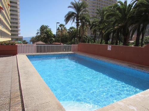 Hotel Pictures: Apartamentos Alta, Puerto de la Cruz