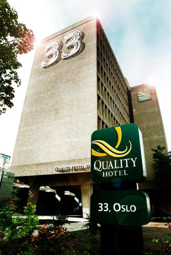 quality hotel østre aker vei 33 sexleketøy bergen
