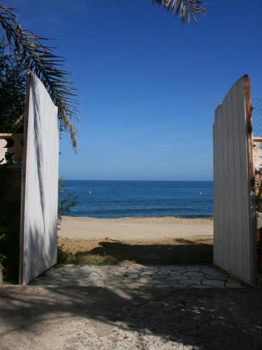 Hotel Pictures: Casa Ana, Carboneras