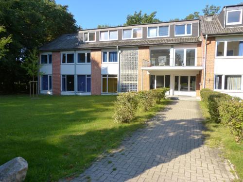 Haus Rissen Gästehaus