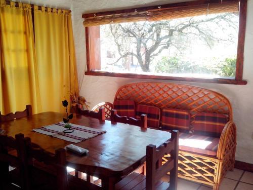 Hotellbilder: Armonías del Río Cabañas-Spa, Santa Rosa de Calamuchita