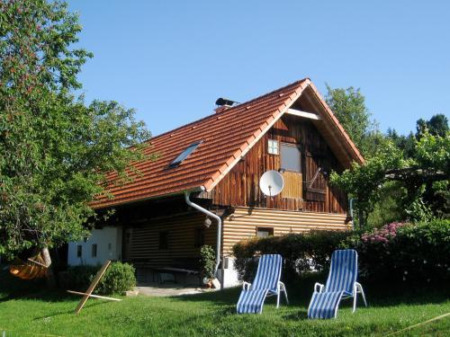 Φωτογραφίες: Wachahof, Edlitz