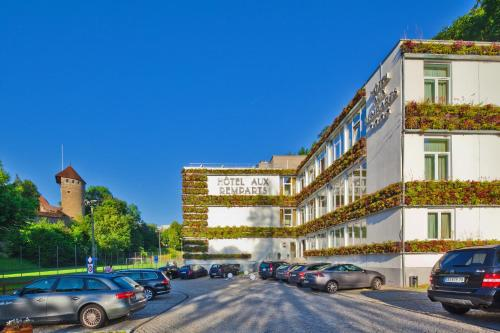 Hotel Pictures: , Fribourg