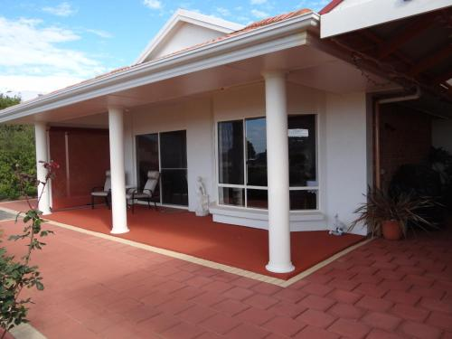 Φωτογραφίες: Close Encounters Bed & Breakfast, Victor Harbor