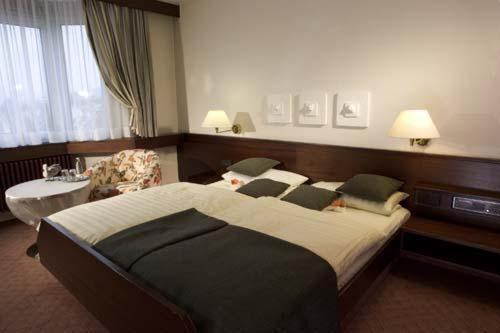Hotel Pictures: , Hechingen