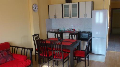 Apartments Nada Arandjelovac