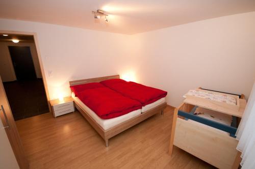 Hotel Pictures: Alpbachstrasse 4, Meiringen, Meiringen
