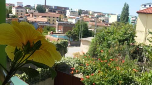 Hotelbilder: Rooms Primavera Vila, Tirana