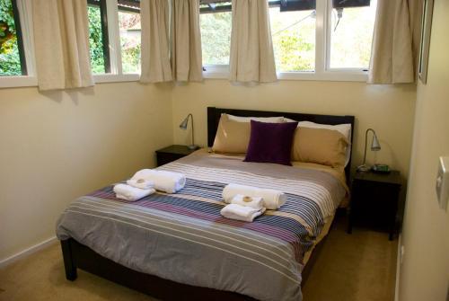 Hotellikuvia: Devon Guest House, Belgrave