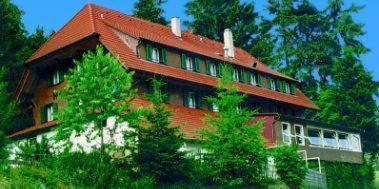 Hotel Pictures: , Neuenweg