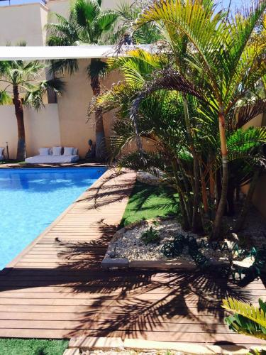Villa Samarinada 3