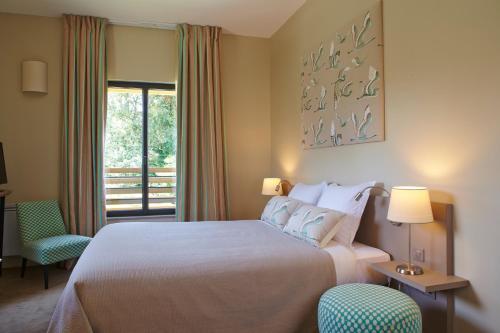 Hotel Pictures: , Mauregard