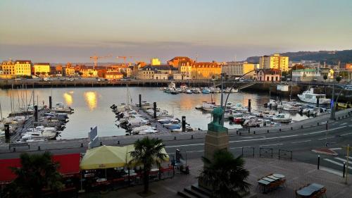 Le Vauban - Cherbourg-en-cotentin