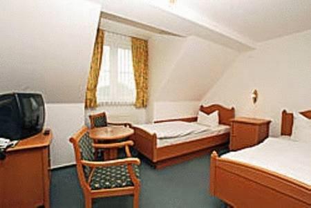 appartementen te huur in bergen auf r gen appartementen in bergen auf r gen duitsland. Black Bedroom Furniture Sets. Home Design Ideas