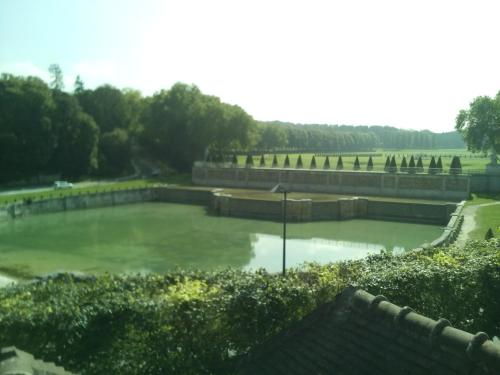 Hotel Pictures: Les Chevaux de Marly, Marly-le-Roi