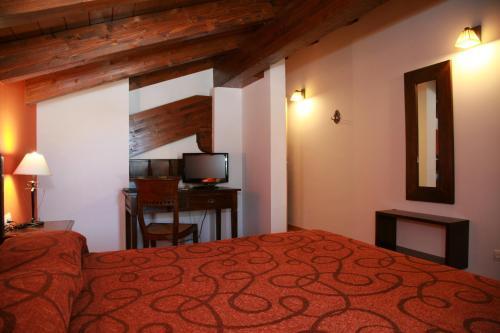 Hotel Pictures: , Maturana