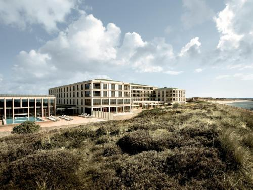 Hotel Pictures: A-ROSA Sylt, List