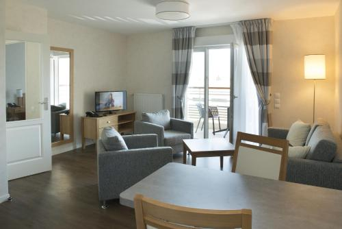 Hotel Pictures: , Vernouillet