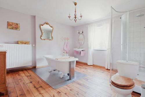 Fotos del hotel: , Dilsen-Stokkem