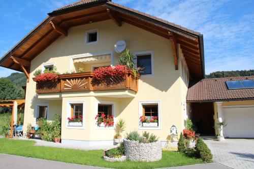Fotos do Hotel: , Salzburgo
