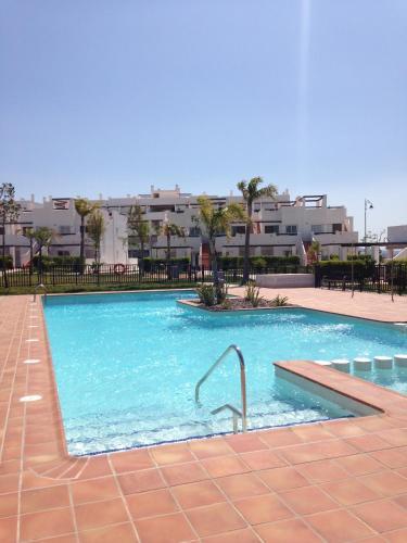 Hotel Pictures: , El Romero