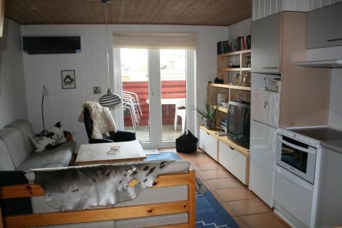 Hotel Pictures: Holiday Home Strandvejen V, Fanø