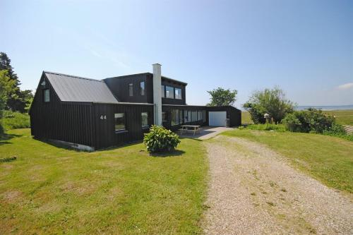 Hotel Pictures: Holiday home Arupvej F- 226, Arup