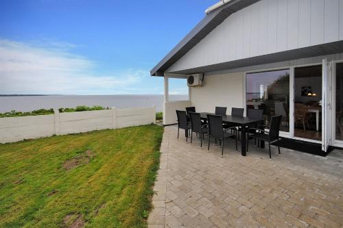 Hotel Pictures: Holiday home Grynderup G- 1475, Glyngøre