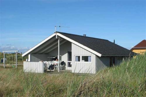Hotel Pictures: Holiday home Baunebjergvej G- 347, Havrvig