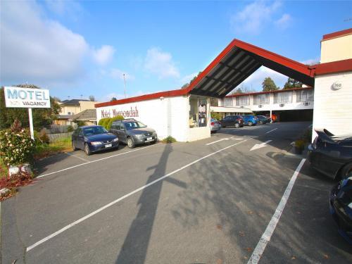 Fotos del hotel: , Box Hill