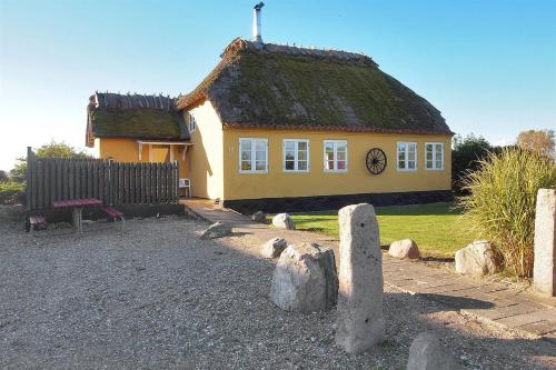 Hotel Pictures: , Botofte