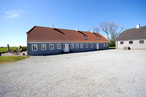 Hotel Pictures: , Hesselbjerg