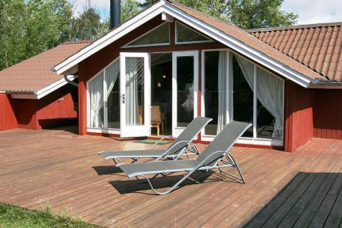 Hotel Pictures: , Fanø