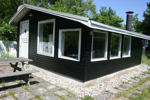 Hotel Pictures: Holiday home Højvangen F- 1810, Hundested