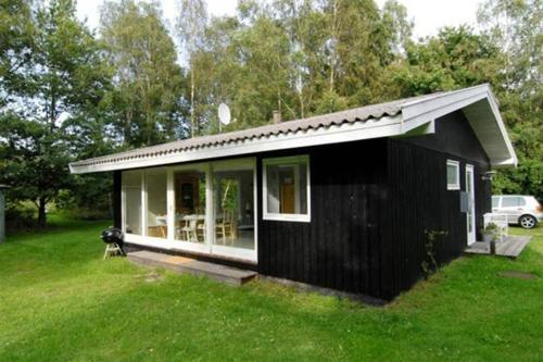 Hotel Pictures: Holiday home Holmegårdsvej D- 1816, Hasle