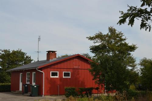 Holiday home Kildebjergsvej A- 2221