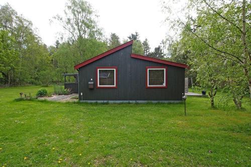 Hotel Pictures: Holiday home Klinteborgvej D- 2280, Fårevejle
