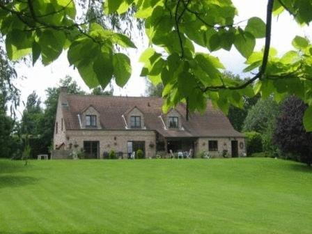 Fotografie hotelů: , Lasne-Chapelle-Saint-Lambert