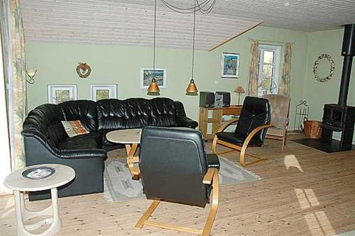 Hotel Pictures: Holiday home Krylen D- 2528, Søndervig